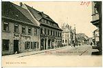 02019-Borna-1901-Reichspost und Altenburgerstraße-Brück & Sohn Kunstverlag.jpg