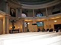 021212 Interior of Holy Trinity Church in Warsaw (Lutheran) - 04.jpg