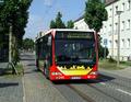 022 bus 240 near Nordfriedhof.png