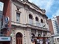03-Teatro Municipal.JPG