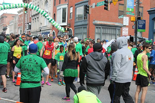 03.OnTheMark.5K.BaltimoreMD.12March2017 (32605905013).jpg