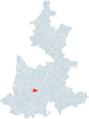 031 Coatzingo mapa.png