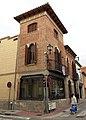 038 Casa Ramona Sallent, c. Banys 34 (la Garriga).JPG