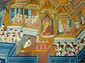038 Dhammadinna (detail) (9166541760).jpg