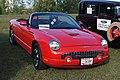 03 Ford Thunderbird (9844824073).jpg