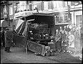 04-00-1952 10629 Aanrijding op de Ceintuurbaan (9209325540).jpg