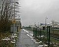 04042 Haltepunkt Gelsenkirchen-Buer Süd Bahnsteig.jpg