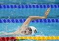 040912 - Matthew Haanappel - 3b - 2012 Summer Paralympics.jpg