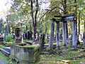 041012 Orthodox Cemetery in Wola - 49.jpg