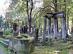 041012 Orthodox Cemetery in Wola - 49.jpg