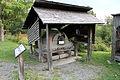 04939-Moulin a eau Isle-aux-Coudres - 018.JPG