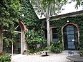 04 Palo Alto (antiga fàbrica Gal i Puigsech), c. Pellaires (Barcelona), interior.jpg