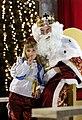 05-Ene-2016 Cabalgata de los Reyes Magos en Gibraltar 20.jpg