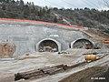 051 (l'area sopra i futuri tunnel di Cattinara) 35.jpg