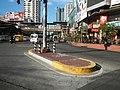 0520jfColleges Quezon Boulevard Roads Rizal Recto Avenue Manilafvf 15.JPG