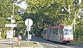 05218 MVG Tw Siegfriedbrücke.JPG