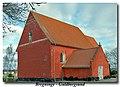 06-02-11-l3 Bregninge (Lolland).jpg