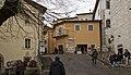06043 Cascia PG, Italy - panoramio (1).jpg