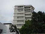 06185jfWCC Aeronautical & Technical Colleges North Manilafvf 29.jpg