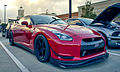 067 - Nissan GT-R - Flickr - Price-Photography.jpg