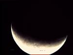 07-099.42.25 VMC Img No 16 (8262958407).png