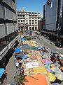 07281jfSanta Cruz Binondo Manila Buildings Streets River Landmarksfvf 05.jpg