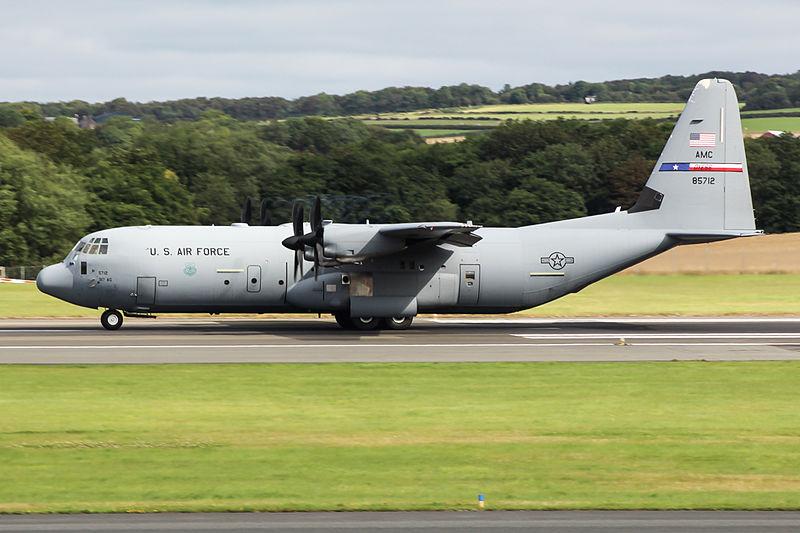File:08-5712 C-130J USAF (21063803200).jpg
