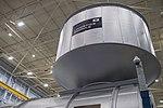 08.19 「同慶之旅」總統參訪美國國家航空暨太空總署(NASA)所屬詹森太空中心(Johnson Space Center) (30269697938).jpg