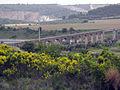081 Aqüeducte.jpg