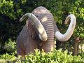 081 Mamut del parc de la Ciutadella.JPG