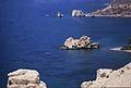 082Zypern Petra Tou Romiou (14064732094).jpg