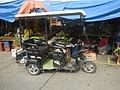 0892Poblacion Baliuag Bulacan 66.jpg