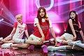 09월 26일 뮤콘 쇼케이스 MUCON Showcase (90).jpg