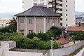 090221 Old Jonas House Shioya Kobe Japan04n.jpg