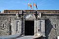 091 Castell de Figueres.JPG