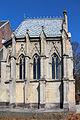 0 Moulbaix - Chapelle seigneuriale (2).JPG