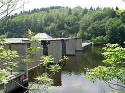 Lake Nisramont httpsuploadwikimediaorgwikipediacommonsthu