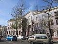 1-Здание магазина Тельных. улица Карла Маркса, 33,.jpg