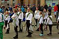 1.1.16 Sheffield Morris Dancing 131 (23481097644).jpg