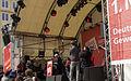 1. Mai 2013 - Kundgebung 007.jpg