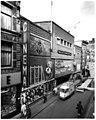 10-16-1962 18917 Cinema Royal (8210747385).jpg