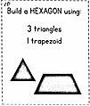 10-Shapes.jpg