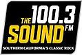 100.3 The Sound.jpg