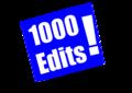 1000 Edits!.png