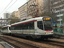 1002 plus 1045(191) MTR Light Rail 761P 08-12-2018.jpg