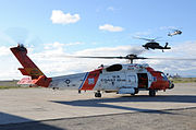 100808-G-5176S-359-Arctic-Crossroads-2010