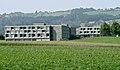 100820 Kloster-Baldegg web.jpg