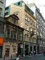 100923 Langhans Gallery Praha 0002.JPG