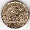 100 pesetas hispania -reverse-.jpg