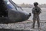 101st Combat Aviation Blackhawk DVIDS322495.jpg
